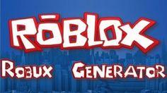 Roblox Promo Codes || Roblox Promo Codes 2020 || Roblox Promo Code Hack 2020 Rage, Roblox Online, Roblox Generator, Ios, Tutorial, Iphone, Cheating, Roblox Roblox, Roblox Cake