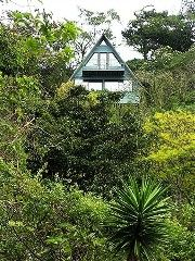 Casa Cielo-Secluded Cabin in Private Paradise, 15 min from MonteverdeVacation Rental in Monteverde from @homeaway! #vacation #rental #travel #homeaway
