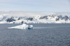 Travelogue, Antarctica, Places Ive Been, Coast, Around The Worlds, Journey, Island, Mountains, Eyes
