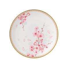 Wedgwood Spring Blossom