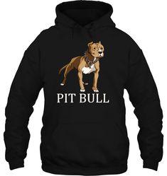 pitbull hoodie dog hoodie pitbull mug dog lover mug gift mug pitbull t shirts pitbull t shirts dogs pitbull t shirt products #pitbull #pitbullsofinstagram #pitbulllove #pitbulls #dontbullymybreed #pitbulladvocate #pitbulllife #doglover #dogoftheday #ilovemydog #dogs_of_instagram #lovedogs #instagramdogs #instapuppy #doglife #petstagram #puppylove #pets #pup #tshirt #shirt #kaos #tee #tshirts #clothing #tees #mug #dogmug #longhoodie Dogs Pitbull, Pitbulls, Pit Bull Love, Dog Hoodie, Love T Shirt, Great T Shirts, Dog Life, Hoodies, Sweatshirts