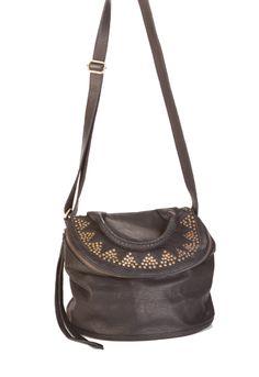 #NewArrival Alert | #Cleobella #Handbag #LeatherLove