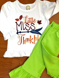 #falltoddlerfashion #thanksgivingoutfits #holidayoutfits  Checkout our #EtsyShop