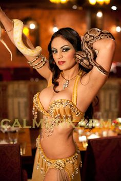 This Snake Charmer and Belly Dancer is perfect for walk about / stage shows, mesmerising guests with the hypnotising ancient art of snake dancing. Perfect for corporate events and parties in London Corporate Entertainment, Party Entertainment, London Manchester, London Birmingham, Snake Girl, Walkabout, Arabian Nights, Belly Dancers, Corporate Events