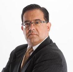 Hey, I would like to send you a personalized Comparative Market Analysis (CMA)…