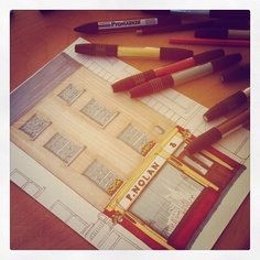 Pub Design, Irish, Sketches, Tags, How To Make, Instagram, Drawings, Irish Language, Ireland