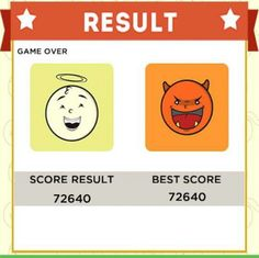 Finally.. Result of play this game in 2 week #dagelan #dazzlegame