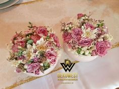 Floral Wreath, Wreaths, Vintage, Home Decor, Floral Crown, Decoration Home, Door Wreaths, Room Decor, Deco Mesh Wreaths