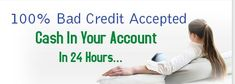 Payday loans are greatest financial  for the residence of USA who are in w