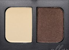 NARS India Song eyeshadow duo