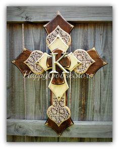 Hey, I found this really awesome Etsy listing at https://www.etsy.com/listing/166997653/large-wall-cross-stain-and-antiqued