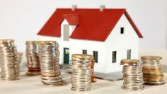 Affitto di una casa già arredata: le cose a cui prestare attenzione