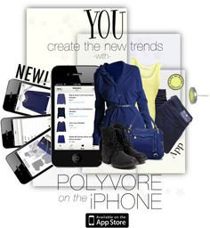 """Fashion, Design, Style? POLYVORE!"" by sierra-loves-life ❤ liked on Polyvore"