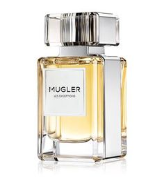 Thierry Mugler Mugler Les Exceptions Fougere Furieuse (EDP, 80ml)