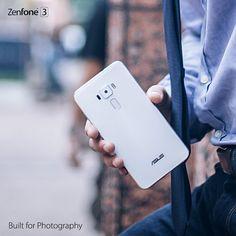 Smartphone, Iphone, Bedroom, Photography, Photograph, Fotografie, Bedrooms, Photoshoot, Dorm Room