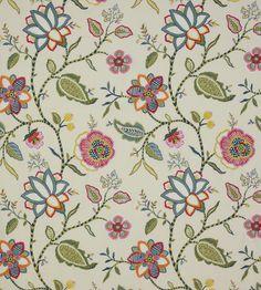 Havana | #Havana Fabric by Jane Churchill | Find Jane Churchill Fabrics and Wallpapers @ Cowtan & Tout | www.cowtan.com/