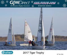 http://ift.tt/2kXFP8B 2017%20Tiger%20Trophy 207915 Robbie WILSON - Ewan WILSON|Ewan WILSON RS200 1621 Wormit boating club|1013726612 Andrew SNELL - | Supernova 1186 Datchet Water Sailing Club| Jo TRIBE - Rob /richard THAIN/TAYLOR|Rob /richard THAIN/TAYLOR RS200 1152 BURNHAM S C| James SAINSBURY - Chantelle LONGSTAFF|Chantelle LONGSTAFF RS200 905 Grafham Water Sailing Club|589790065  2017%20Tiger%20Trophy Prints : http://ift.tt/2kQMW01 Tiger 20170204_10175 0 2017 Tiger Trophy||214973891853993