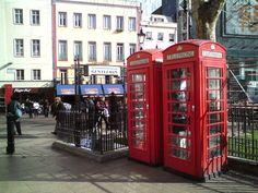#london