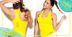Athletic Tank Tops, Swimwear, Women, Fashion, Bathing Suits, Moda, Women's, Swimsuits, Fasion