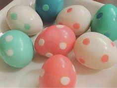 お弁当 おかず かわいい うずらの卵!の画像