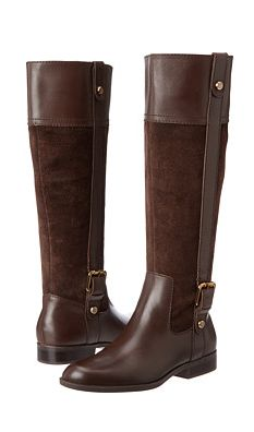 the perfect 'apple pickin' boots
