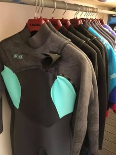 Ocean Monkey Paddleboards are based in Torbay, South Devon, and supply Paddle Boards and Accessories to customers all over the UK and Europe Sup Paddle Board, Sup Stand Up Paddle, South Devon, In The Flesh, Paddle Boarding, Monkeys, Carbon Fiber, Boards, Europe