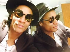 Official Les Twins (@offlestwins)   Twitter