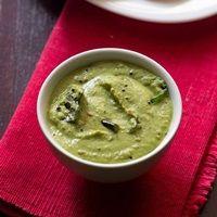 chutney recipes � 30 easy chutney recipes | indian chutney recipes