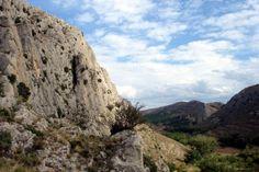 Los mejores sitios de escalada en España