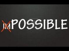 Motivazione: pratico esercizio per accenderla e mantenerla - YouTube