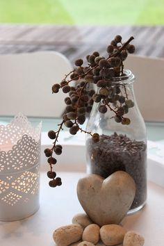 #Inspiration #decoration #homing http://kebohoming.blogspot.it/