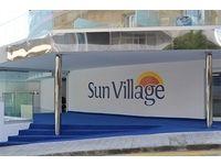 Hotel Sun Village, Lloret de Mar #Ciao