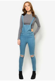 183be28edf Shop Jumpsuits For Women Online on ZALORA Philippines