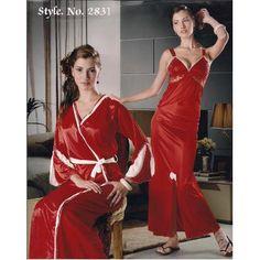 a8970ee141 55 Best Nightwear images