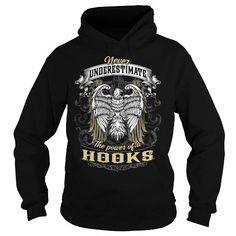 HOOKS HOOKSBIRTHDAY HOOKSYEAR HOOKSHOODIE HOOKSNAME HOOKSHOODIES  TSHIRT FOR YOU