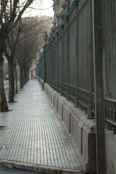Paseo de Recoletos c/ Jorge Juan  Cerca de Plaza Colón  28001 Madrid, España