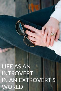 """Life as an introvert in an extrovert's world."",G20. Routines, ideas, activities and worksheets to support your self-care. Tools that work well with motivation and inspirational quotes. For more great inspiration follow us at 1StrongWoman."