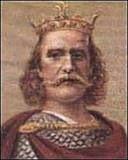 Harold II  1066 Saxon King