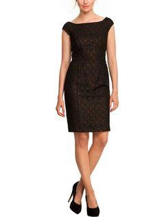Comma Kleid bei Amazon BuyVIP