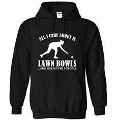 #administrators #camera #grandma #grandpa #lifestyle #military #states... Nice T-shirts (Nice T-Shirts) Care About Lawn Bowls Lady from WeedTshirts Design Description: Exclusive Lawn Bowls T-shirt & Hoodie. Order multiple to save lots of on 50% delivery value. Save and safe checkout. Satisfaction assured or yours a refund. Get your.... Check more at...