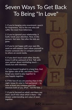 Here you will find amaizng and best relationship tips or marriage tips. Relationship Challenge, Healthy Relationship Tips, Healthy Marriage, Marriage Relationship, Happy Relationships, Happy Marriage, Love And Marriage, Successful Marriage, Struggling Relationship Quotes