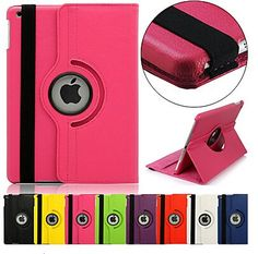 Flip PU Stand Leather Tablet PC Case Cover for Ipad Air 2 Smart Case for Ipad 6 Fundas para. Product ID: Pc Cases, Cute Ipad Cases, Ipad Air 2, Ipad Air Case, Ipad Pro 12, Flip, Ipad Mini 3, Tablet Cover, Leather Case