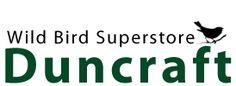 Largest selection of Bird Feeders, Bird Houses, Bird Baths, Specialist in Wild Bird Feeding, Wild Bird Superstore Since 1952.