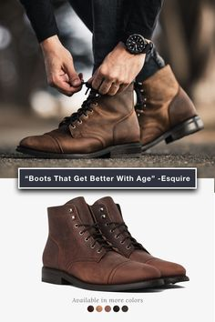 268 Best Vans men images in 2020 | Mens outfits, Casual
