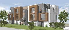 70 Little $500k Houses Slated For Echo Park/Silver Lake Border