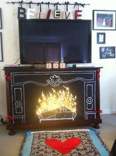 10 Joyous Clever Hacks: Grey Brick Fireplace fireplace decorations non working.Gas Fireplace And Tv. Country Fireplace, Grey Fireplace, Fireplace Bookshelves, Fireplace Garden, Victorian Fireplace, Fireplace Mirror, Small Fireplace, Rustic Fireplaces, Fireplace Screens