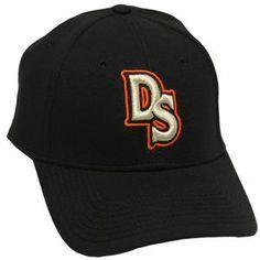 Delmarva Shorebirds Batting Practice Hat.