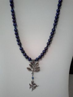 Bird in Flight by jj jewelry