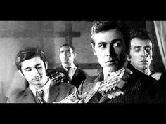 Χωρίς αυτήν _ Τόλης Βοσκόπουλος - YouTube Old Folk Songs, Old Folks, Che Guevara, Music, Youtube, Musica, Musik, Muziek