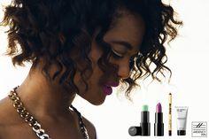 Ardency Inn Unveils Summer Campaign Starring Lead Singer Randa Leigh of Shadows on Stars